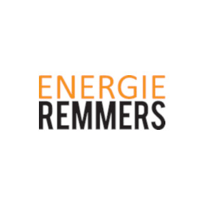Energie Remmers