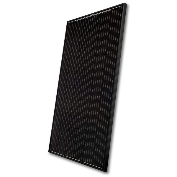 Heckert-Solar-NeMo-2-0-60M-zwart