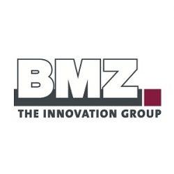 bmz-innovation-group-logo-ekoflota-partnerzy