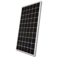 Heckert-Solar-NeMo-2-0-60M-5BB-silber-Vorderseite-300x300.jpg