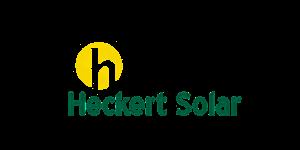 heckert_solar_logo